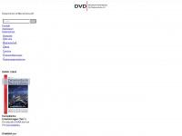 datenschutzverein.de