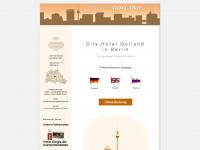 cityhotel-gotland-berlin.de