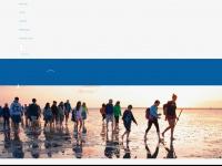 schutzstation-wattenmeer.de