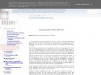 rentabasica.blogspot.com