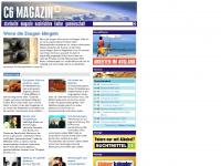 c6-magazin.de
