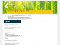 gasversorgung-langenau.de