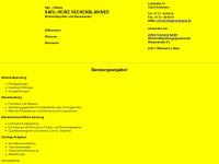 wpst.de