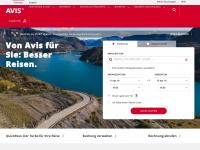 avis.ch