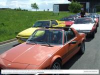 x19-unterfranken.de Webseite Vorschau