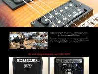 x-change-guitars.de