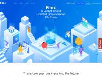 filez.com