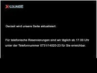 x-lounge.de