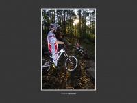 xtreme-wheels.de Webseite Vorschau