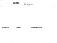 sportmesserer.de