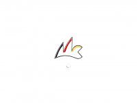 Micro-ger.de