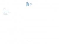ych-u.de Webseite Vorschau