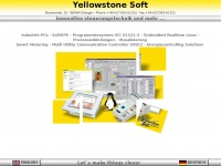 yellowstone-soft.de