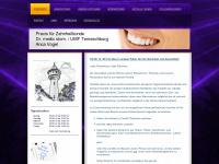 zahnarzt-eppelheim.de