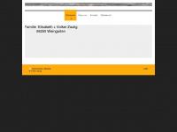 zaulig.com