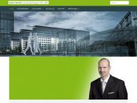 harrand-consulting.de