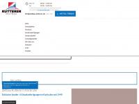 zeltbau-kutterer.de