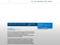 Roemer-auto.de