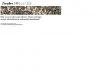 ziegler-mueller.de