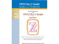 Zillypharma.de