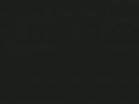 dbd24.de Webseite Vorschau