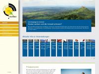 energieagentur-zollernalb.de
