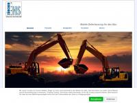 zuercher-hs.de Thumbnail