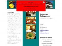 zum-trollinger.de Thumbnail