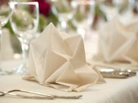 zur-sonne-dilsberg.de Thumbnail