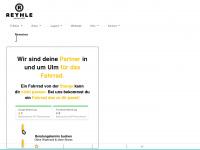 radsport-reyhle.de