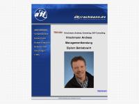 Ahirschmann.de