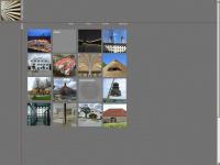 Architektur-paukner.de