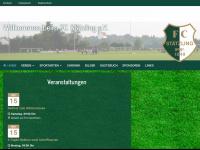 fc-staetzling.de