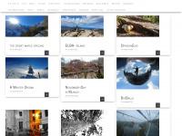 Fairpix.de