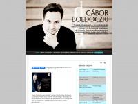 gabor-in-concert.com