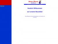 christian-heininger.de