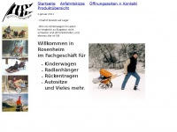 fernengel.de