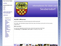 Ug-seubersdorf.de