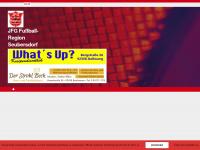 jfg-fussball-region.de