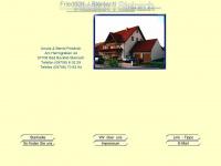 friedrich-steinach.de