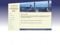 gwh-consulting.de