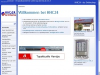 hhc24.de