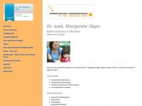 homoeopathische-kinderarztpraxis.de