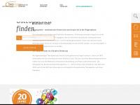 bv-osteopathie.de