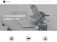 Jipp-informatik.de