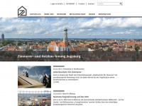 zimmerer-augsburg.de