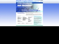 bsp-training.de