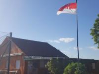 Langensendelbach-tennis.de