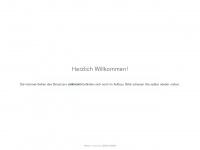 swizol.com Webseite Vorschau