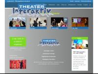 theater-interaktiv.net